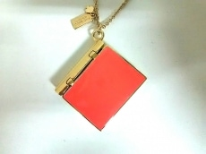 Kate spade(ケイトスペード)のネックレス