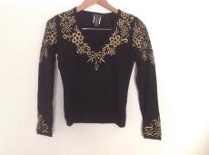 ETINCELLE(エタンセル)のセーター