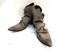 TORNADO MART(トルネードマート)のブーツ