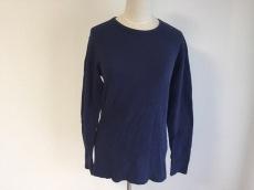 REAL MCCOY'S(リアルマッコイズ)のセーター