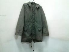 antgauge(アントゲージ)のコート