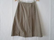 Aquascutum(アクアスキュータム)のスカート