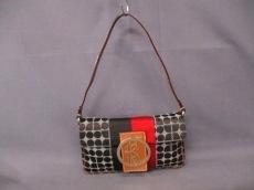 Katespade(ケイトスペード)のハンドバッグ