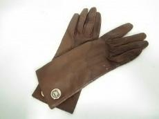 ChristianDior(クリスチャンディオール)の手袋