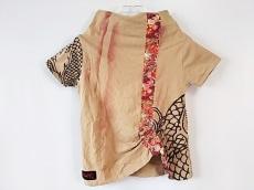 gouk(ゴウク)のTシャツ