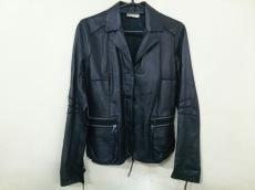 BENEDETTA NOVI(ベネデッタノヴィ)のジャケット