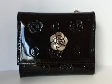 CLATHAS(クレイサス)/その他財布