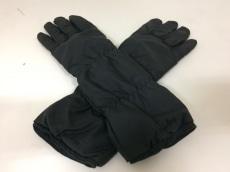 agnes b(アニエスベー)の手袋