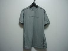 UNDER ARMOUR(アンダーアーマー)のTシャツ
