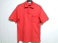 Loro Piana(ロロピアーナ)のポロシャツ