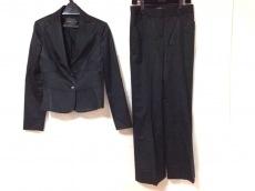 kulson(カルソン)のレディースパンツスーツ