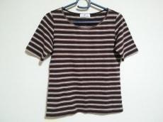 L'EQUIPE YOSHIE INABA(レキップ ヨシエイナバ)/Tシャツ