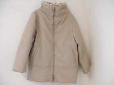 ANNA MOLINARI(アンナモリナーリ)のダウンジャケット