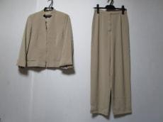 KRIZIAPOI(クリッツィアポイ)のレディースパンツスーツ