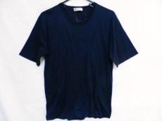 LOEWE(ロエベ)のTシャツ