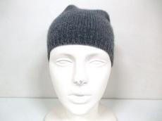 THOM BROWNE(トムブラウン)の帽子