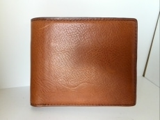 COCOMEISTER(ココマイスター)/2つ折り財布