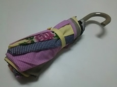 CASSELINI(キャセリーニ)の傘