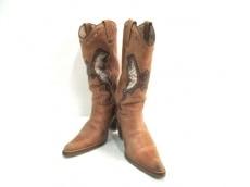BOSCH(ボッシュ)のブーツ