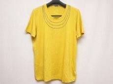 MARINA RINALDI(マリナリナルディ)のTシャツ