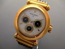 PHILIPPE CHARRIOL(フィリップシャリオール)の腕時計