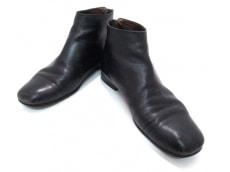 LOEWE(ロエベ)/ブーツ
