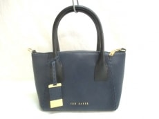 TED BAKER(テッドベイカー)のハンドバッグ