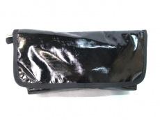 LESPORTSAC(レスポートサック)のクラッチバッグ