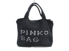PINKO(ピンコ)のハンドバッグ