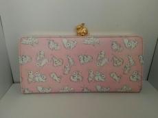 franchelippee(フランシュリッペ)の長財布