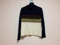 Roberta di camerino(ロベルタ ディ カメリーノ)のセーター