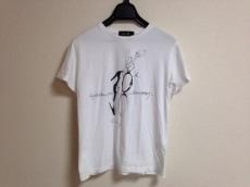 DRAWER.(ドロウアー)のTシャツ