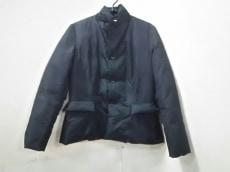 robe de chambre COMME des GARCONS(ローブドシャンブル コムデギャルソン)のダウンジャケット