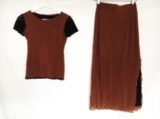 KRIZIA MAGLIA(クリッツィアマグリア)のスカートセットアップ
