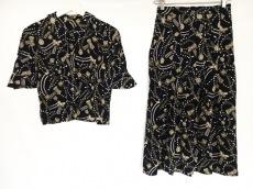 McDavid(マックデイビッド)のスカートセットアップ