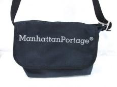 ManhattanPortage(マンハッタンポーテージ)のショルダーバッグ