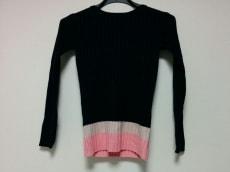 michell Macaron(ミシェルマカロン)のセーター