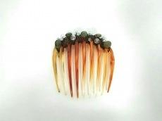 colettemalouf(コレットマルーフ)の小物
