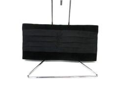 YvesSaintLaurent PARFUMS(イヴサンローランパフューム)のクラッチバッグ