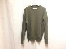 FILSON(フィルソン)のセーター