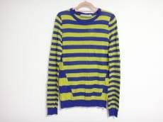 JASON WU(ジェイソンウー)のセーター