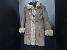 BEATRICE(ベアトリス)のコート