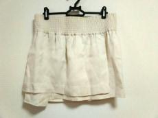 ACNESTUDIOS(アクネ ストゥディオズ)のスカート
