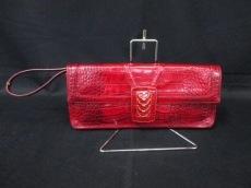COLEHAAN(コールハーン)のクラッチバッグ