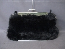 SOLPRESA(ソルプレーサ)のセカンドバッグ