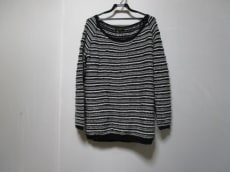 OSKLEN(オスクレン)のセーター