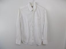 FACTOTUM(ファクトタム)のシャツ