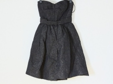 ZACPOSEN(ザックポーゼン)のドレス