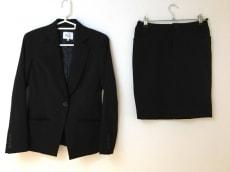 &byP&D(アンドバイピンキー&ダイアン)のスカートスーツ