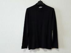 GIVENCHY GLAMOUR(ジバンシー)のセーター